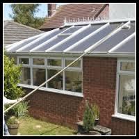 http://domesticwindowcleaningwandsworth.co.uk/wp-content/uploads/2014/03/conservatory-window-cleaning.jpg